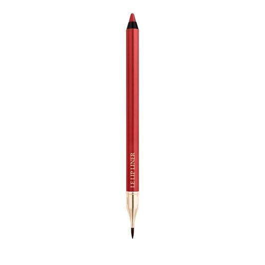 Lancome Le Lip Liner 369 Vermillon