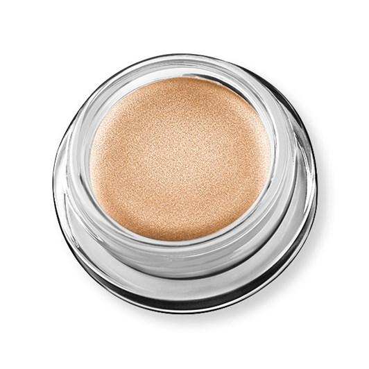 Revlon ColorStay™ Crème Eye Shadow