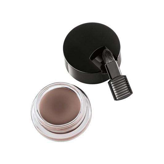 Revlon Colourstay Beyonce 06 Chocolate Cream Eye Shadow