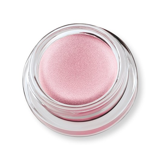 Revlon ColorStay™ Crème Eye Shadow