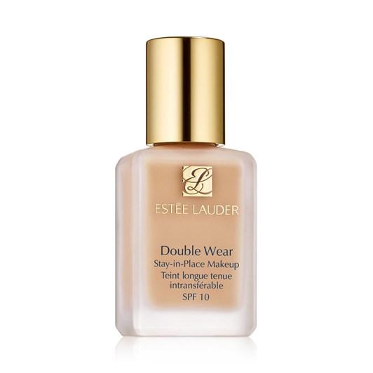 Estee Lauder Double Wear Stay-In-Place Makeup SPF10 1N0 Porcelain