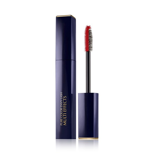 Estee Lauder Pure Color Envy Lash Multi-Effects Mascara - 01 Black