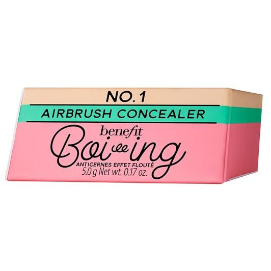Benefit Boi-Ing Airbrush Concealer - Light