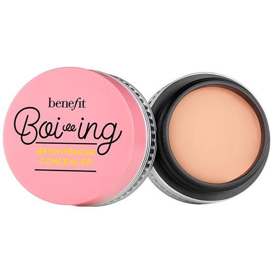 Benefit Boi-ing Brightening Concealer - Light