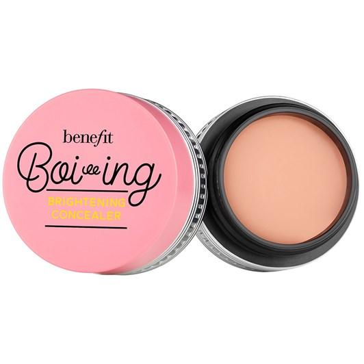 Benefit Boi-ing Brightening Concealer - Medium