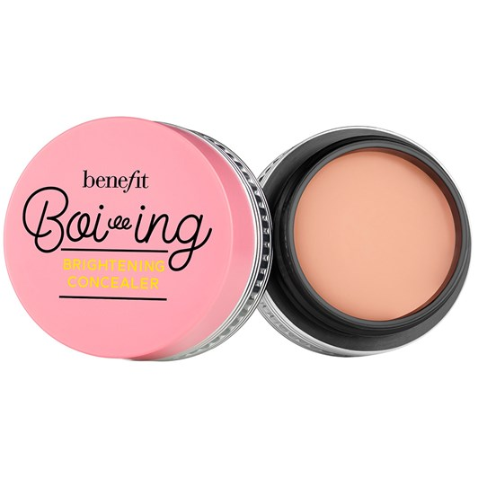 Benefit Boi-ing Brightening Concealer - Medium