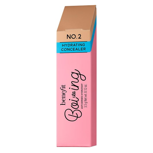 Benefit Boi-ing Hydrating Concealer - Medium