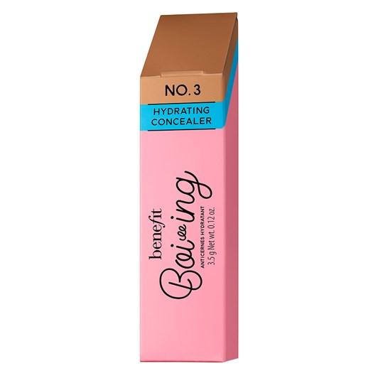 benefit boi-ing hydrating concealer 03 medium