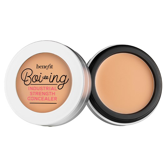 Benefit Boi-ing Industrial Strength Concealer - Deep