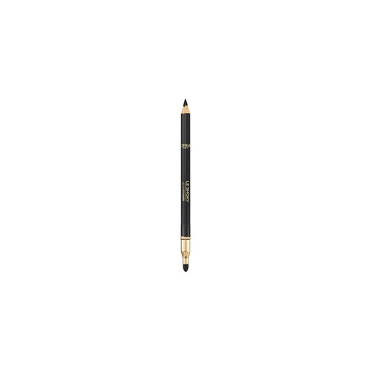 L'Oreal Paris Black Velour Superliner Le Smokey