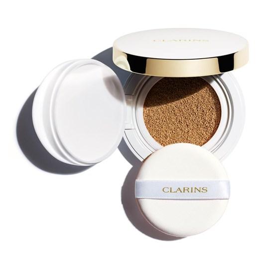 Clarins Everlasting Cushion Spf 50  Pa +++ No.110 Honey 15G