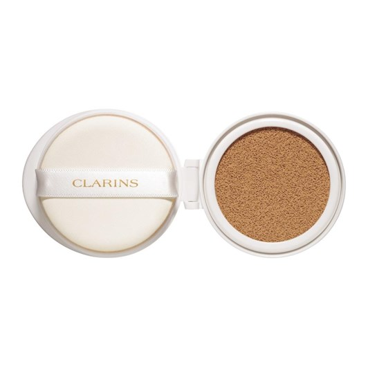 Clarins Everlasting Cushion Foundation Refill