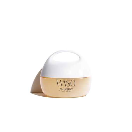 Shiseido WASO Clear Mega-Hydrating Cream 50ml