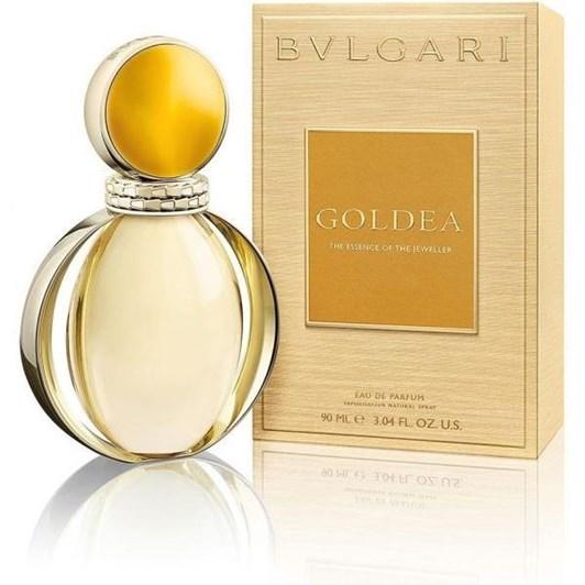Bulgari Goldea Edp Spray 90ml