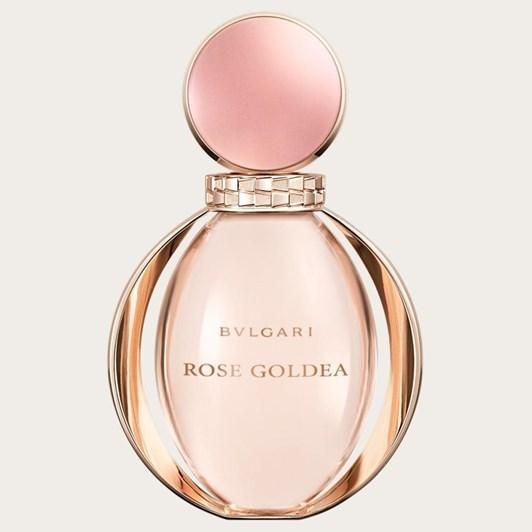 Bulgari Rose Goldea Edp Spray 50ml