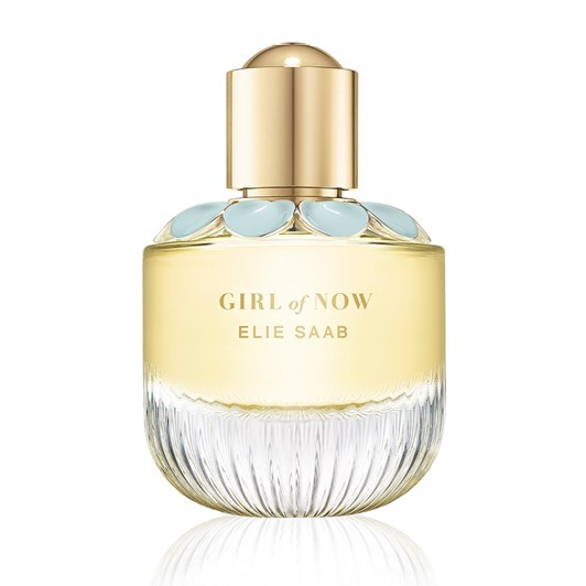 Elie Saab Girl Of Now Edp Spray 50Ml Sleeve
