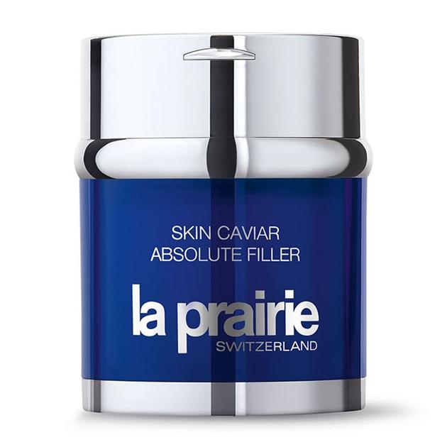 La Prairie Skin Caviar Absolute Filler 60ml - na