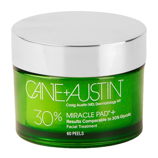 Cane+Austin 30% Miracle Pad +