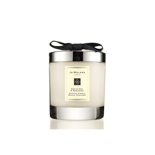 Jo Malone London English Oak & Redcurrant Home Candle 200g