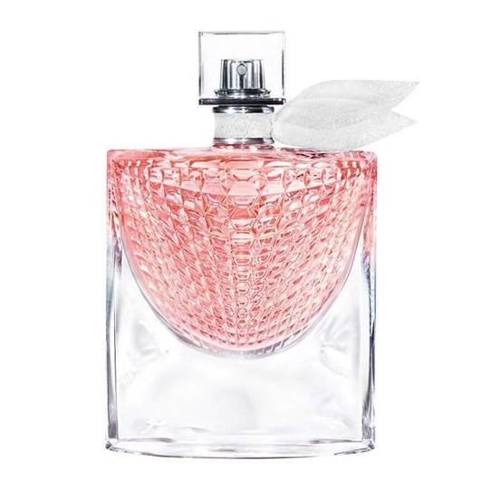 Lancôme La vie est belle L'Eclat L'Eau de Parfum 50ml
