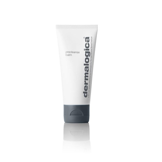 Dermalogica Pre Cleanse Balm 90ml
