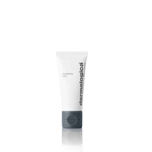 Dermalogica Pre Cleanse Balm Travel size