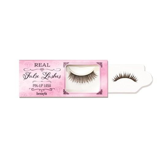 Benefit Pin-Up Lash