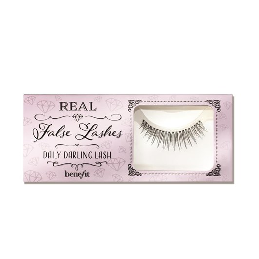 benefit Daily Darling Lash