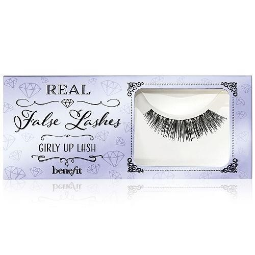 benefit Girly Up Lash