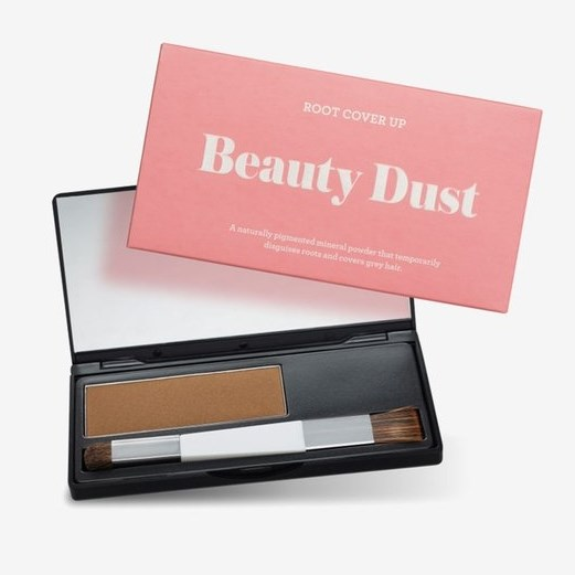 Beauty Dust Co. Dark Blonde Root Cover Up