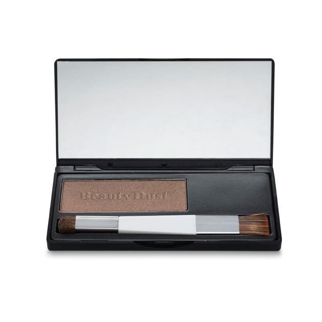 Beauty Dust Co. Root Cover - light brown