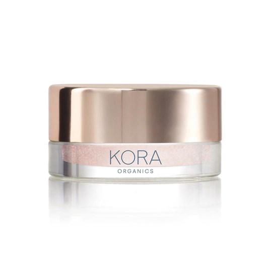 KORA Organics Rose Quartz Luminizer 7.5ml