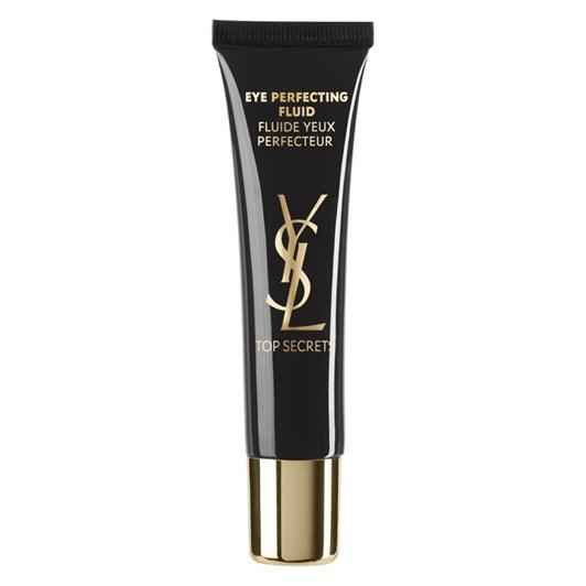 Yves St Laurent Top Secrets Eye Perfector 15ml
