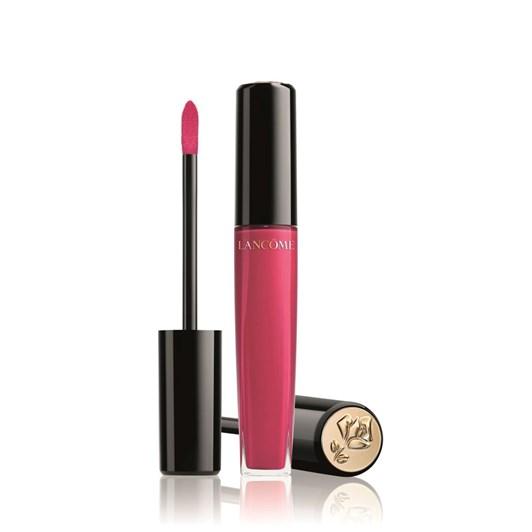 Lancome L'Absolu Gloss Cream 371 Passionnement