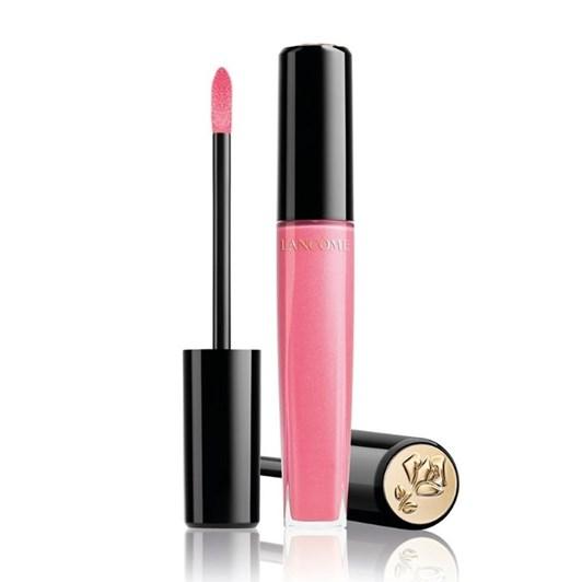 Lancome L'Absolu Gloss Cream 319 Rose Caresse