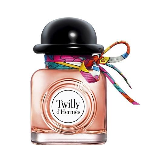 Hermès Twilly D'Hermes Eau de Parfum 50ml