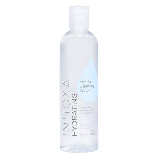 Innoxa Hydrating Micellar Water
