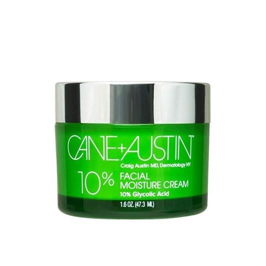 Cane+Austin 10% Glycolic Acid Face Moisture Cream
