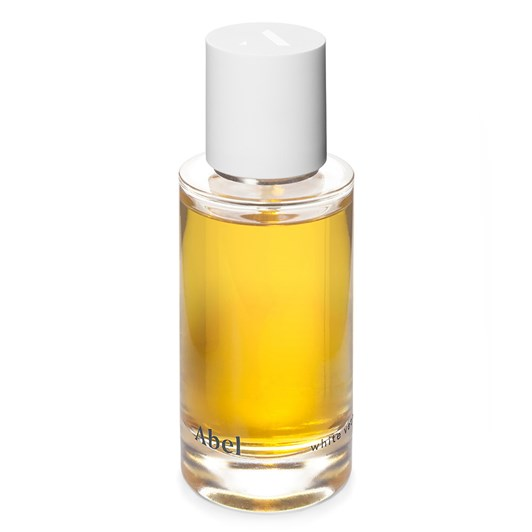 Abel White Vetiver 50Ml - Abel Vita Odor Collection