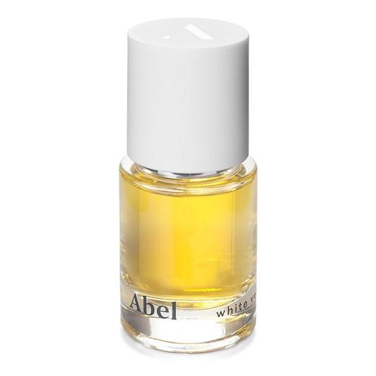 Abel White Vetiver 15Ml - Abel Vita Odor Collection