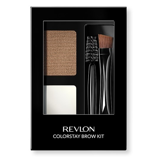 Revlon ColorStay Brow Kit™ Blonde