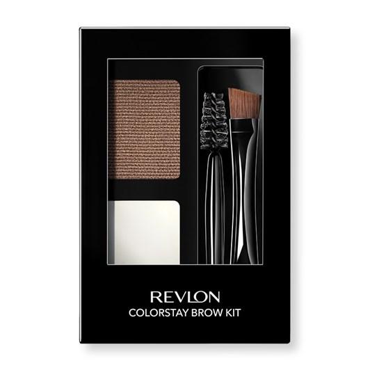 Revlon ColorStay Brow Kit™ Soft Brown