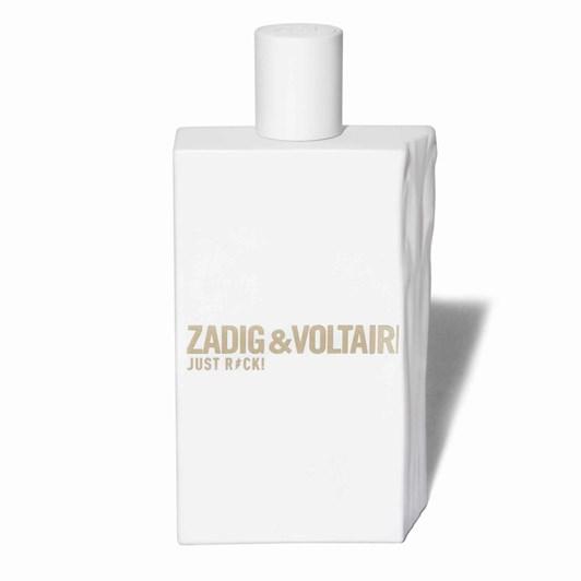 Zadig & Voltaire Just Rock! Pour Elle 30ml