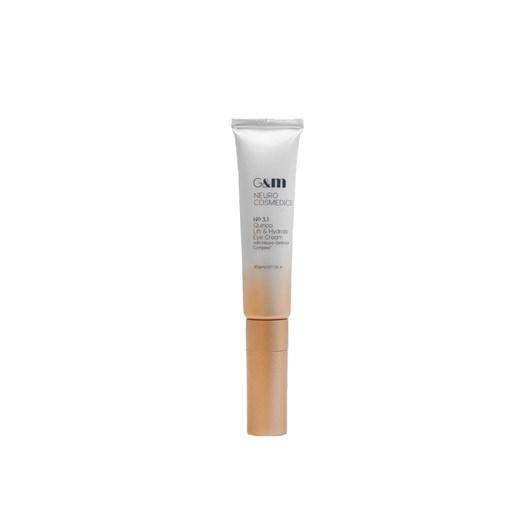 G&M Neuro Cosmedics Quinoa Lift & Hydrate Eye Cream 15ml