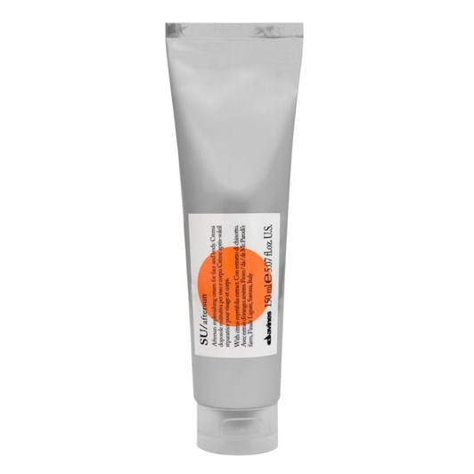 SU Aftersun 150ml by Solace Hair and Beauty