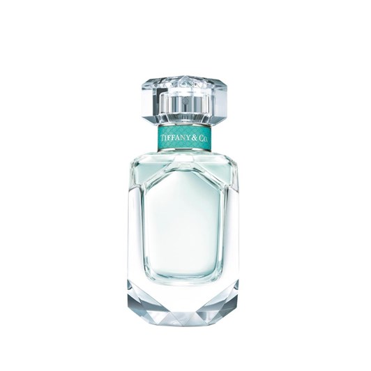 Tiffany & Co. Eau de Parfum 50ml