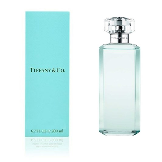 Tiffany & Co. Shower Gel 200ml