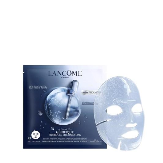 Lancome Advanced Génifique Hydrogel Melting Mask, 4pack