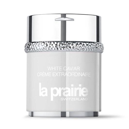 La Prairie White Caviar Crème Extraordinaire 60ml