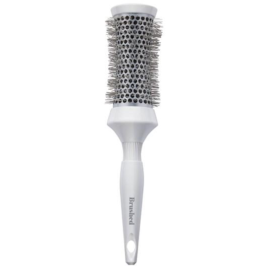 Beauty Dust Co Brushed Round Styling - Medium